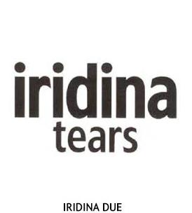 иридина.jpg