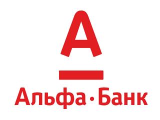 logotipalfabank.png