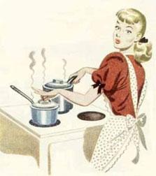 Девушка_на_кухне.jpg