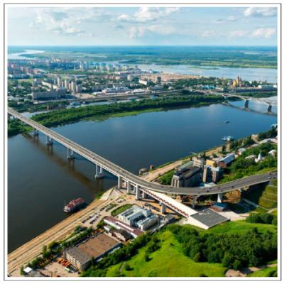 Кожаные перчатки в Нижнем Новгороде