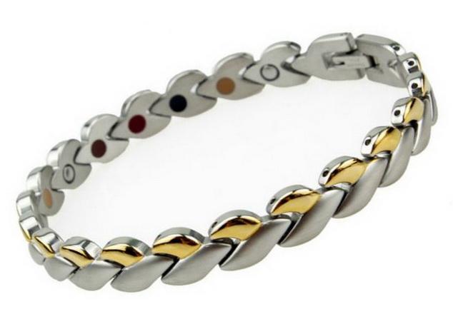 Лечебные браслеты для мужчин