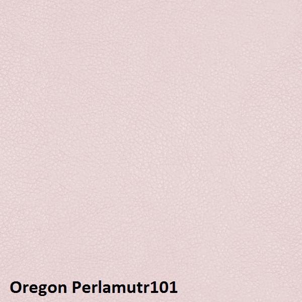OregonPerlamutr101-800x600.jpg