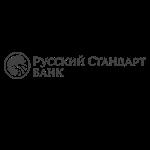 Русский_стандарт.png