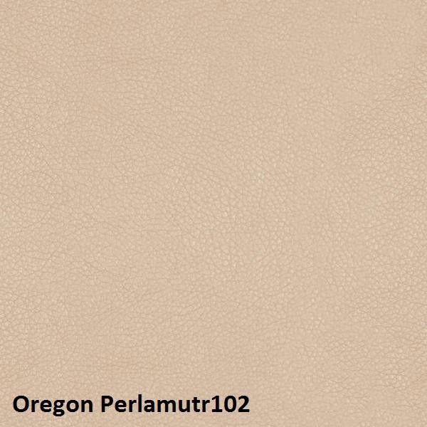 OregonPerlamutr102-800x600.jpg