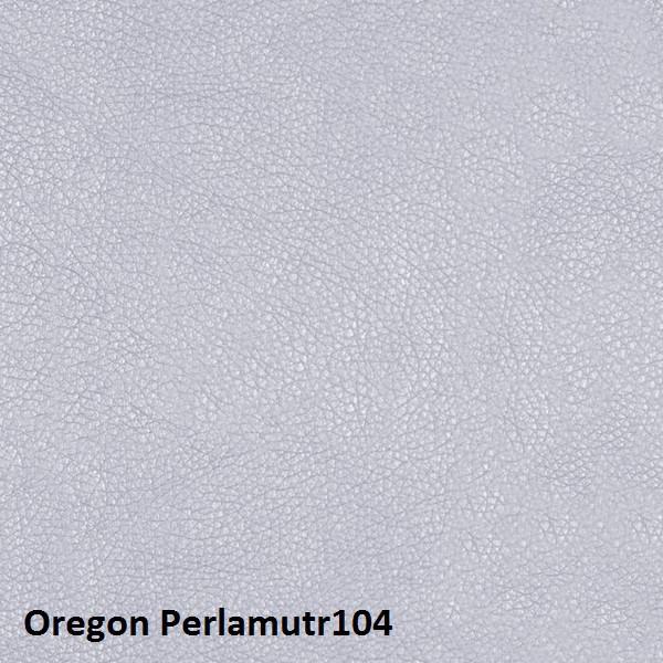 OregonPerlamutr104-800x600.jpg