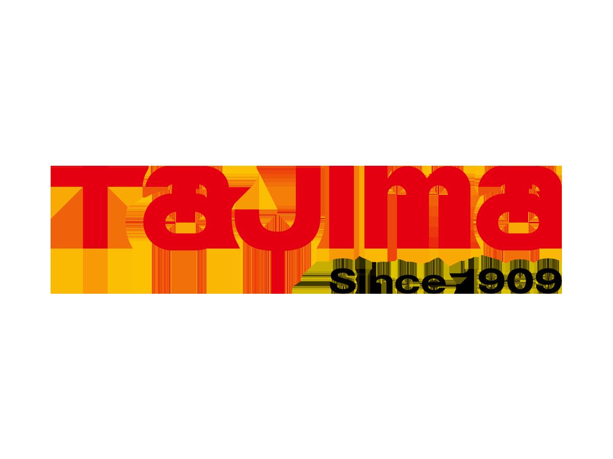 tajima-logo_1200x900_.png