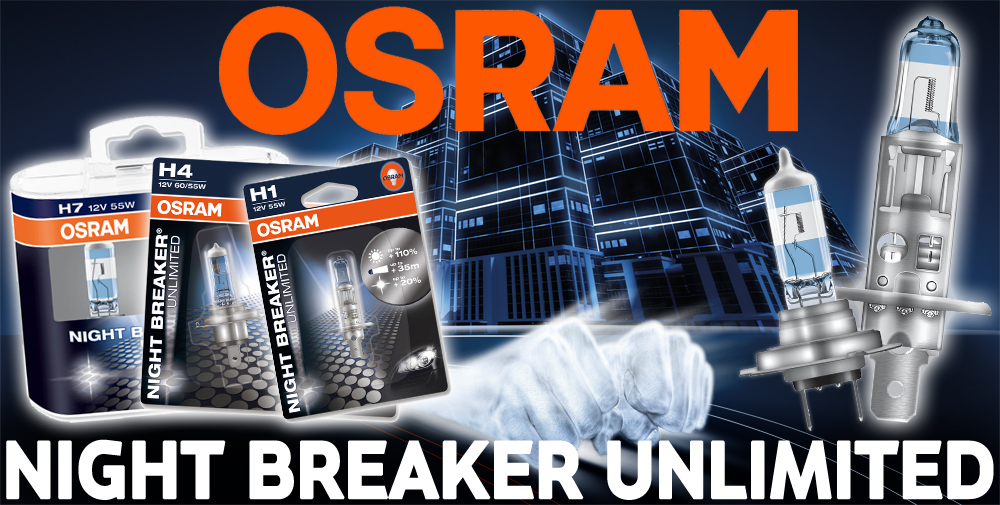 osram-night-breaker-unlimited-headlight-bulb-range-at-upgrade-bulbs.jpg