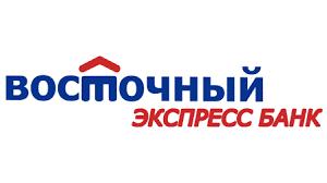 Восточный_экспресс.png
