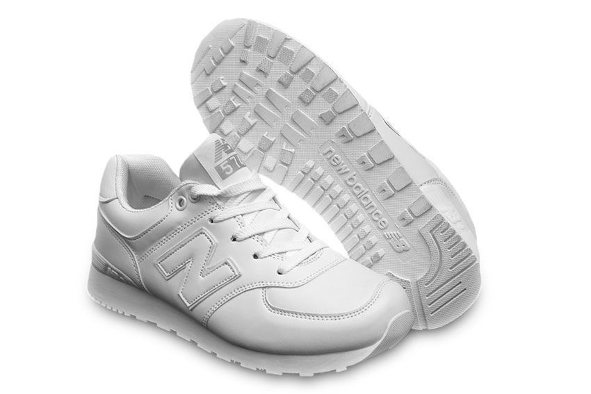 New_Balance_574_White_leather_Woman_2