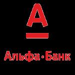 Альфа_Банк.png