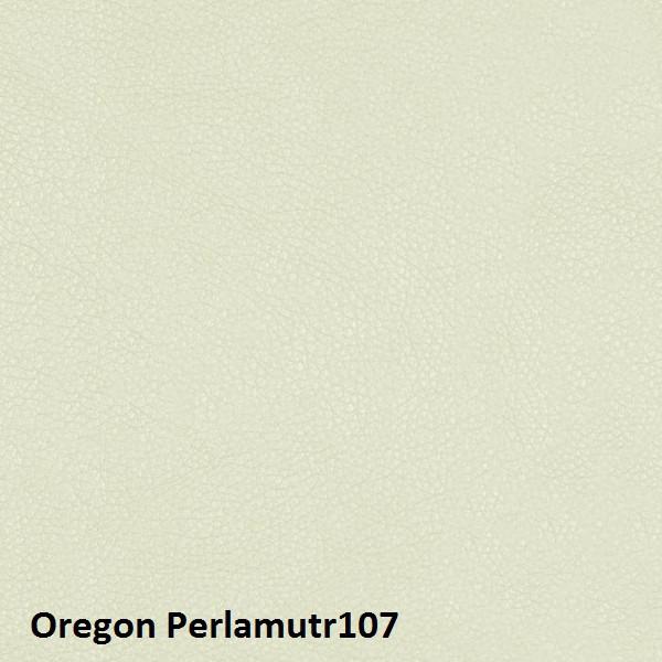 OregonPerlamutr107-800x600.jpg