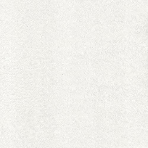 Polo perlamutr milk искусственная кожа 1 категория
