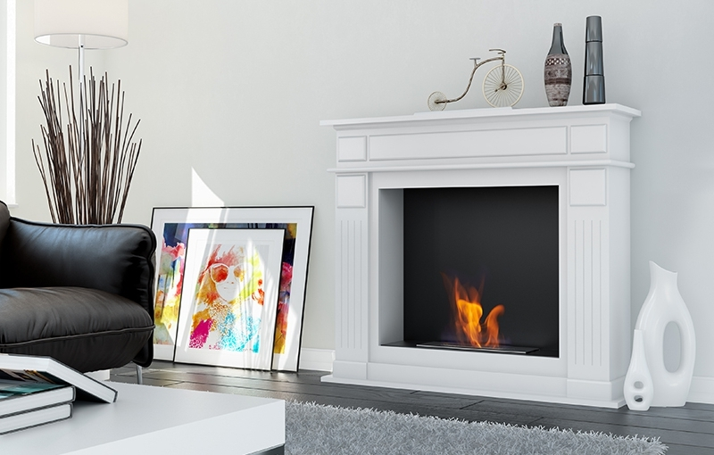 floor-bio-fireplace-november-white-photo3.jpg