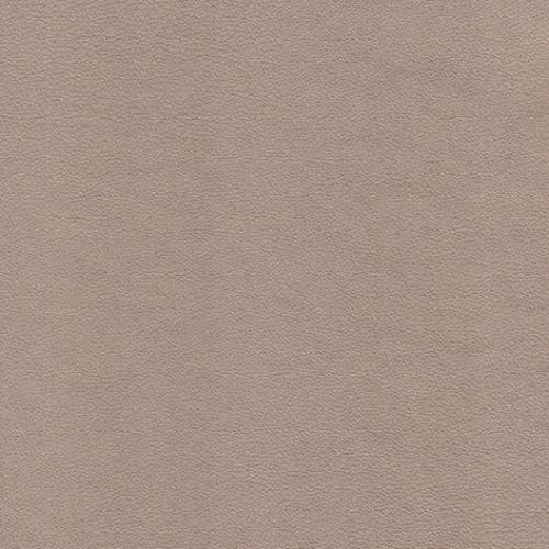 Polo perlamutr silk искусственная кожа 1 категория