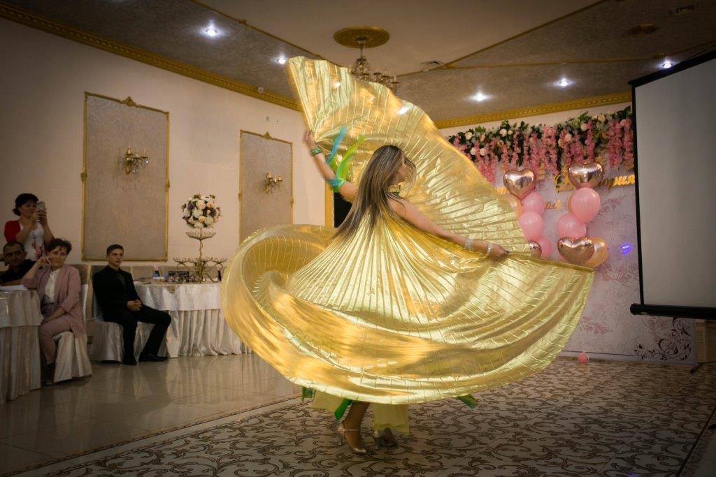 заказ_танцев_Алматы.jpg