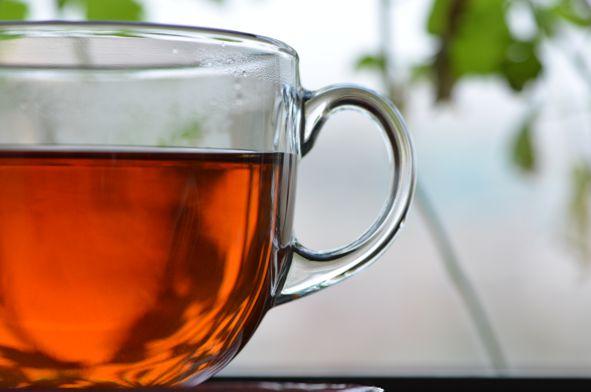 чай1.jpg