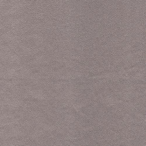 Polo perlamutr silver искусственная кожа 1 категория