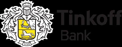Тинькофф_банк.png