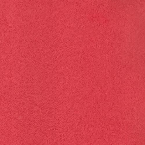 Polo red искусственная кожа 1 категория