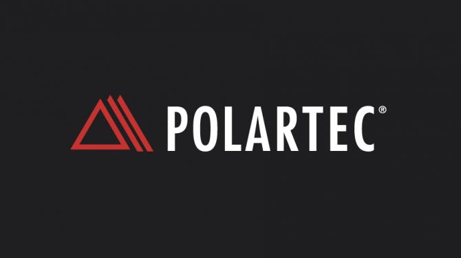 Polartec®