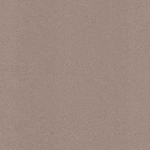 Polo silk искусственная кожа 1 категория