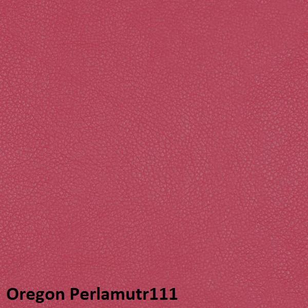 OregonPerlamutr111-800x600.jpg