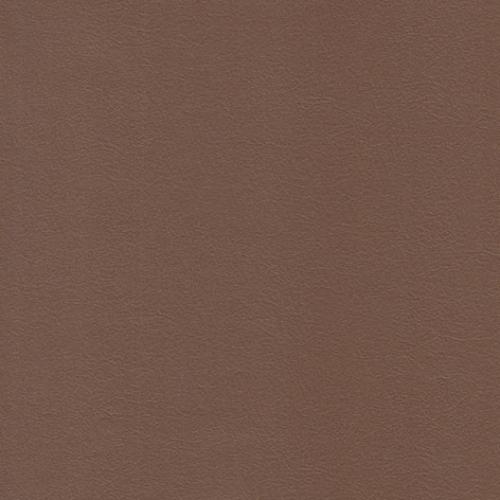 Tomas brown искусственная кожа 1 категория