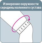 size_koleno1.jpg