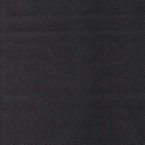 Tomas black искусственная кожа 1 категория