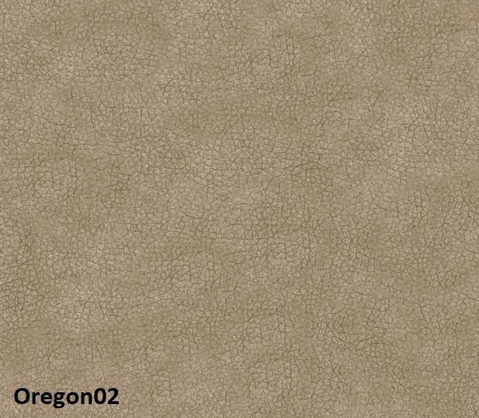 Oregon02-800x600.jpg