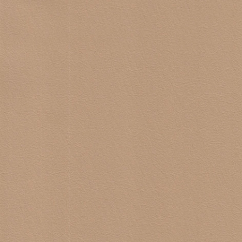 Tomas beige искусственная кожа 1 категория