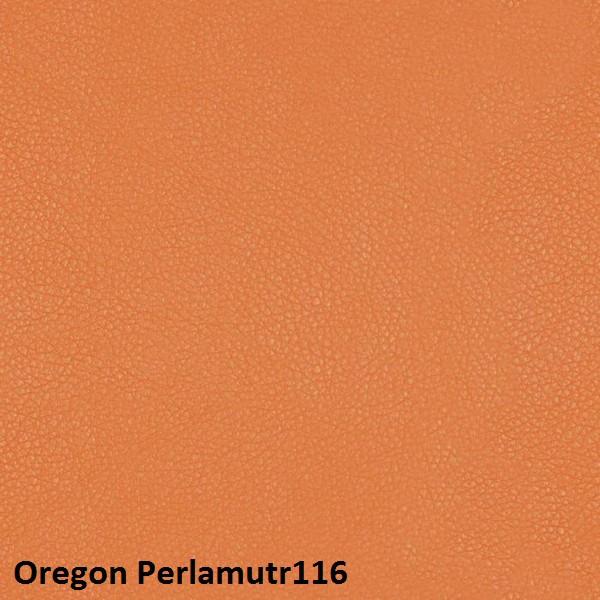 OregonPerlamutr116-800x600.jpg