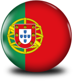 Portugal_png.png