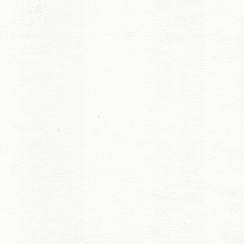 Polo white искусственная кожа 1 категория