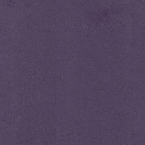 Polo violet искусственная кожа 1 категория