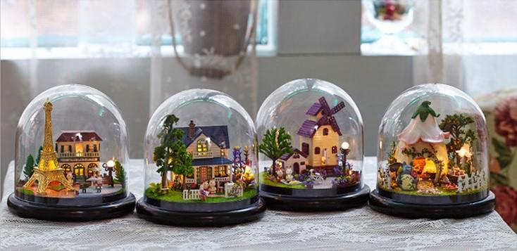 miniature_balls.jpg