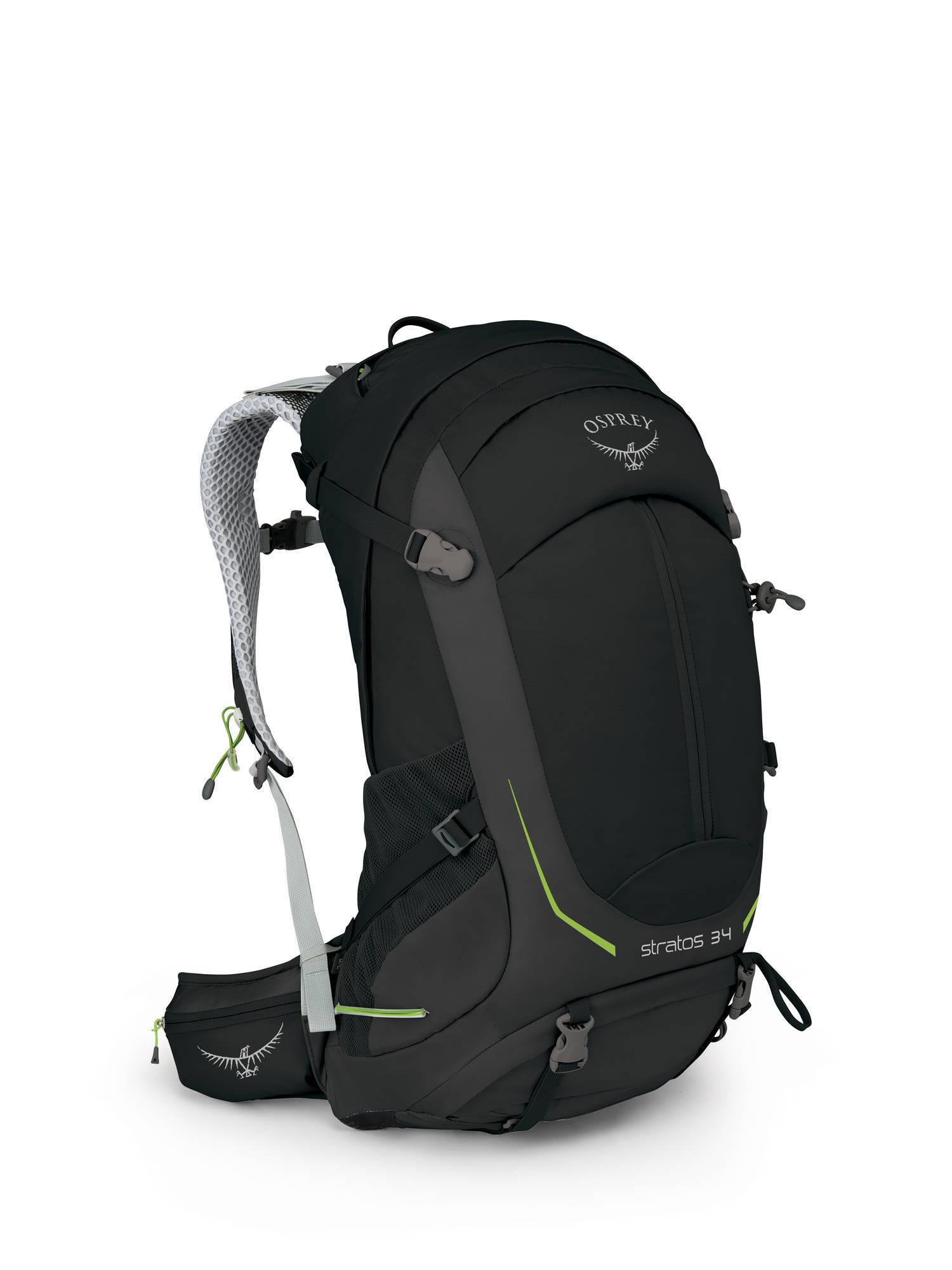 Удобством для детей отличаются рюкзаки с регулирующейся высотой сидения идеальный дорожные сумки на колесах недорогие