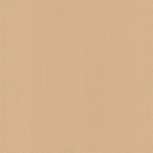 Tomas cream искусственная кожа 1 категория