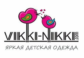 Викки-Никки