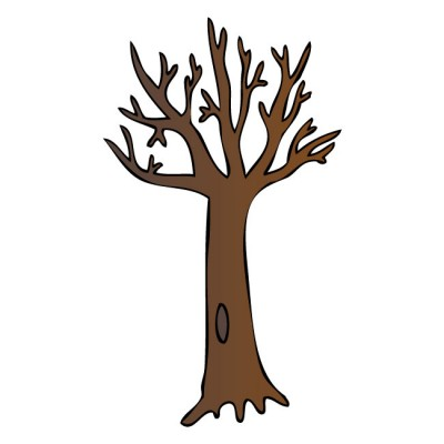 brown-bare-tree-clipart-9TRg4ReTe.jpeg