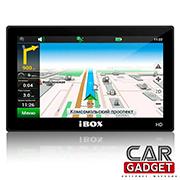 iBox PRO-7900