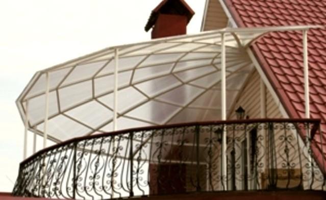 kozyrek-inad-balkonom_3.jpg