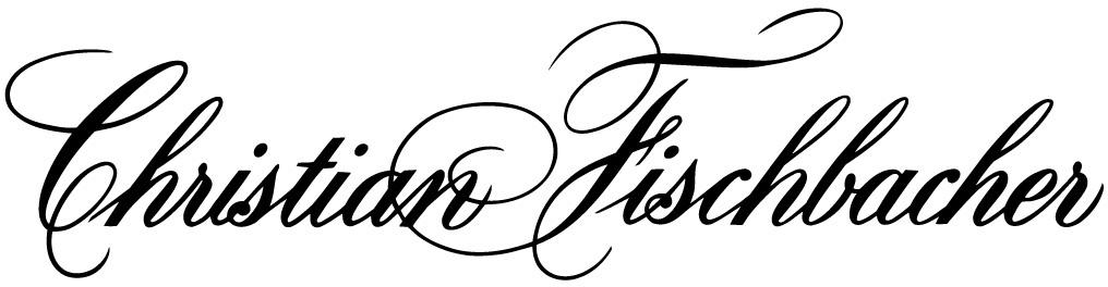 Logo-Christian-Fischbacher.jpg