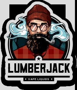 lumber_-_logo.png