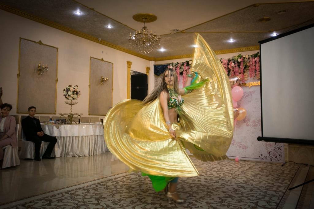 восточный_танец_заказать_в_Алматы.jpg