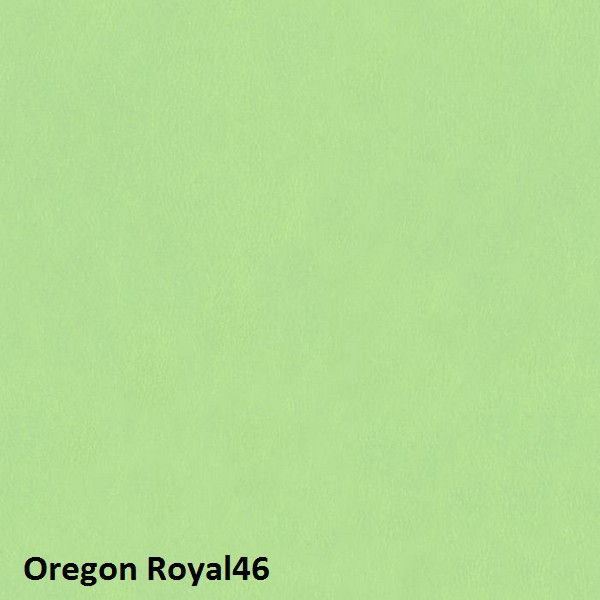 OregonRoyal46-800x600.jpg