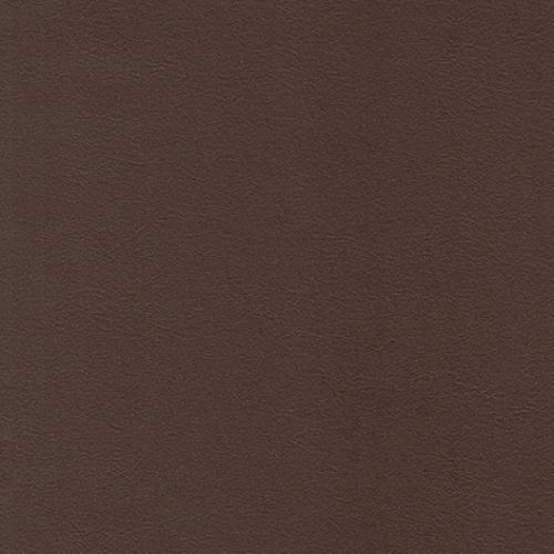 Tomas dark brown искусственная кожа 1 категория