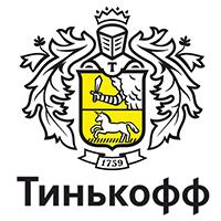 tinkoff_logo.jpg