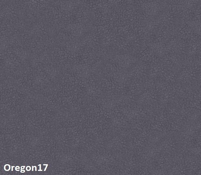 Oregon17-800x600.jpg