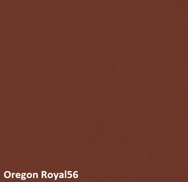 OregonRoyal56-800x600.jpg